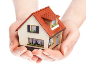 hypotheekrichtlijnen